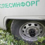 Техцентр УАЗ777 наши работы: УАЗ Буханка тюнинг (8)